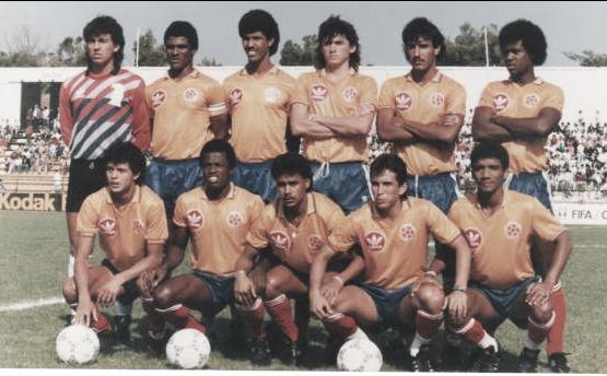 Foto: Archivo EFE