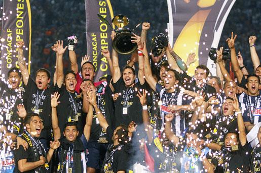 Foto: starmedia.com