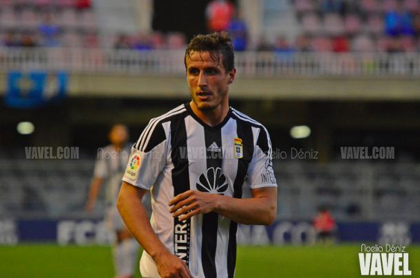 Christian Fernández cumple ciclo por segunda vez en la temporada | Imagen: VAVEL