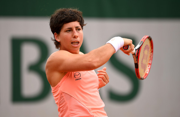 Image result for suarez navarro bastad