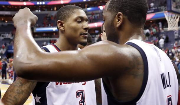 Boston raggiunge Cleveland in finale Est
