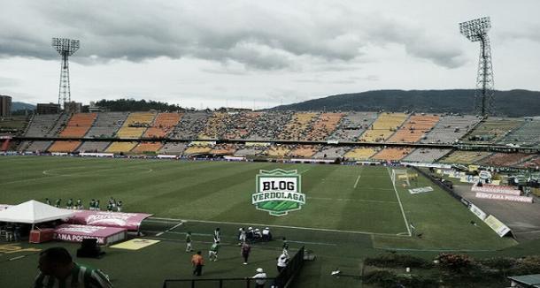 Foto: Twitter Blog Verdolaga