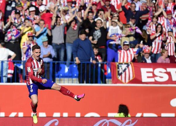 @LigaDeCampeones - UEFA