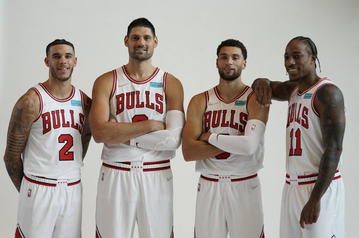 Fuente: <b><a  data-cke-saved-href='https://vavel.com/mx/data/chicago-bulls' href='https://vavel.com/mx/data/chicago-bulls'>Chicago Bulls</a></b>