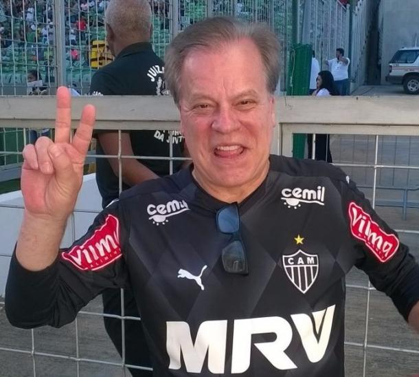 Foto: Nilber Rodrigues / Especial à VAVEL Brasil