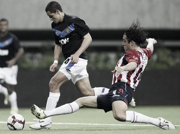 Foto: Ond Football