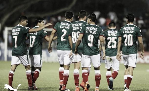 Foto: Chivas
