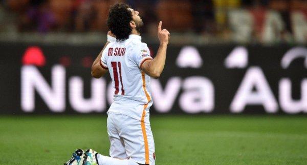 Milan Roma 1-3, GazzettaWorld