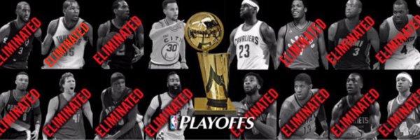 Fuente: ESPN