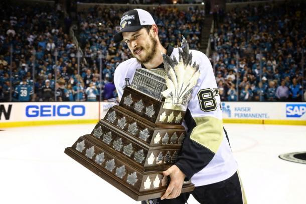 Crosby | NBCsports.com