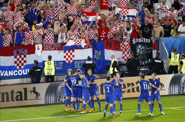 Fonte foto: it.uefa.com