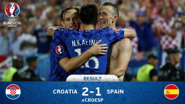 Photo: UEFA EURO