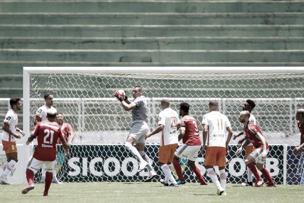 Foto: Henrique Chendes / Coimbra Sports