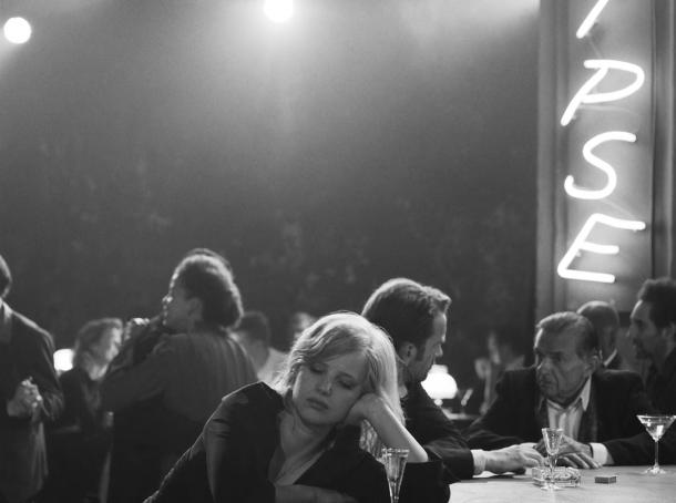 BFI Film Fund Pictures