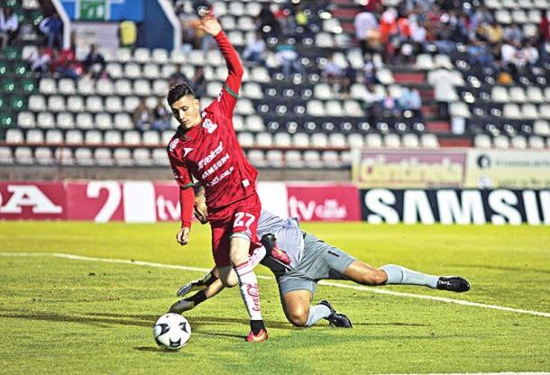 (Foto: La Jornada)