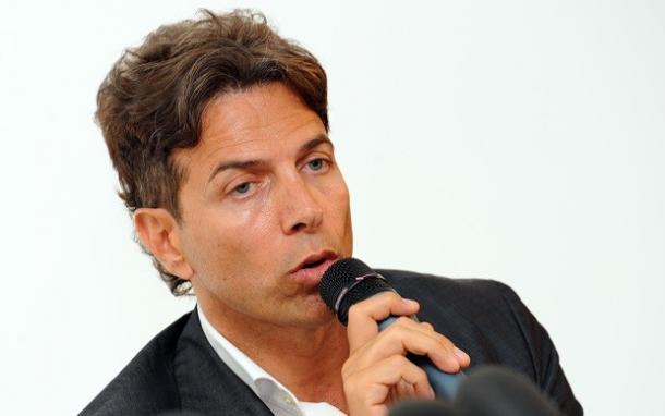 Pablo Cosentino, itasportpress.it
