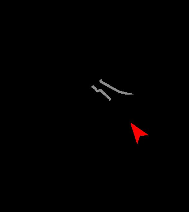 Lap Record: Sebastian Vettel: 1:39.347 (Red Bull Racing, 2012) | Photo: Wikipedia
