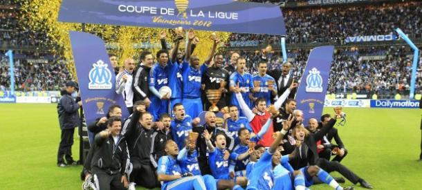 Foto: Ligue 1