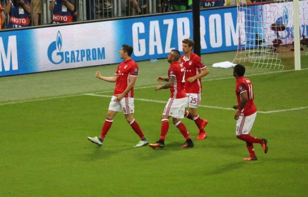 http://www.uefa.com/uefachampionsleague
