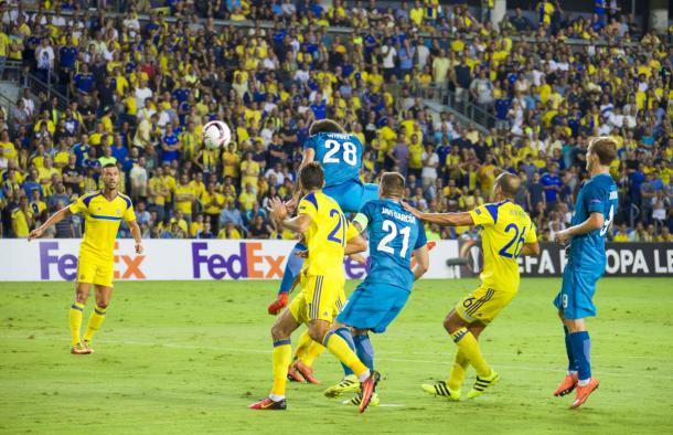 https://twitter.com/MaccabiTLVFC