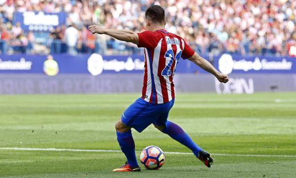 fonte foto: atleticodemadrid.com