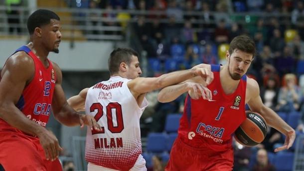 fonte foto: olimpiamilano.com