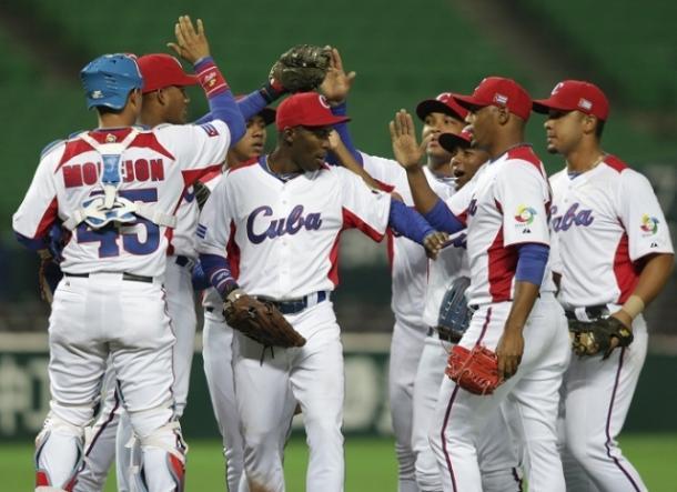 http://images.sportsworldreport.com/data/images/full/7754/cuba-wins-in-world-baseball-classic-first-round.jpg?w=640