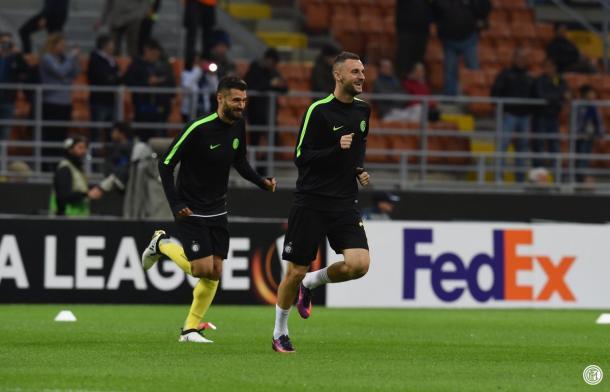 Foto: Inter.it