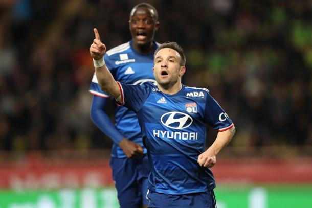 Fonte foto: ligue1.com