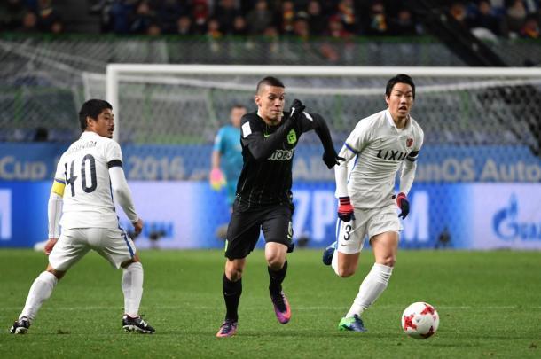 Fonte immagine: Getty Images via FIFA.com