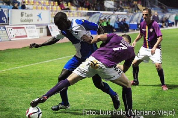 www.deportivoguadalajara.es