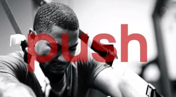 Derrick Rose, el triunfo del talento frente al cuerpo I Foto: NBA.com