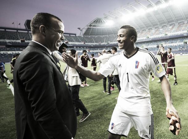 Foto: FIFA:com