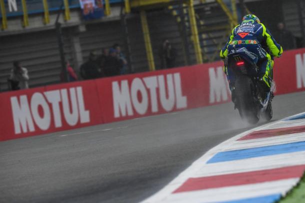 Replica MotoGP Assen 2017: dove rivedere la gara?