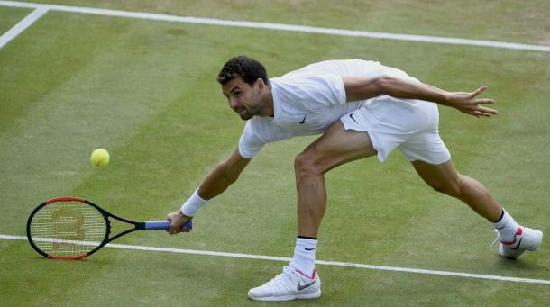 Wimbledon, ok Djokovic e Federer Avanti anche Raonic e Del Potro