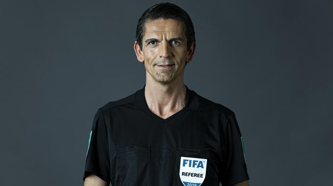 Foto: Divulgação/Federação Alemã de Futebol (DFB)