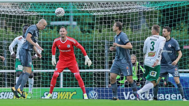 Sorteggio Champions League, 3° turno preliminare: c'è Nizza-Ajax