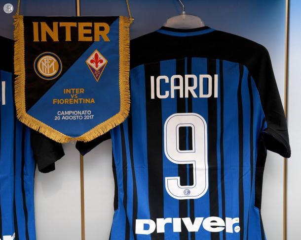 Inter: Spalletti, io non faccio i gol