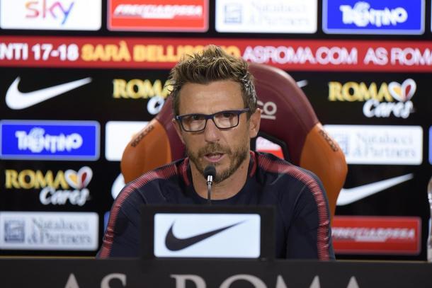 Inter, com João Mário e Cancelo, vence a Roma com reviravolta — Itália