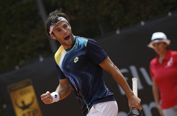 Us Open 2017, Lorenzi-Fabbiano terzo turno: data, orario e diretta tv
