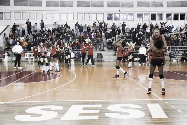 Foto: Divulgação/Sesi-SP