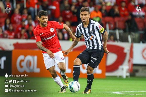Carlos e Marcos Rocha. Foto: Divulgação / C.A.M
