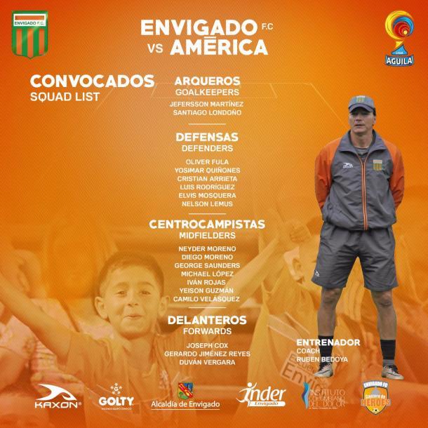 Es oficial: Hernán Torres dejó de ser entrenador del América de Cali