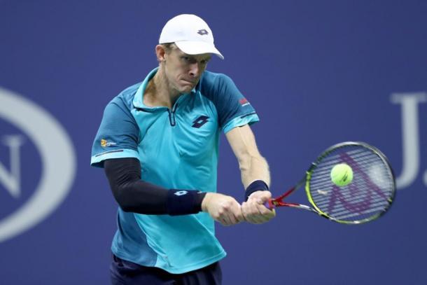 Tennis, Us Open: il trionfo di Nadal