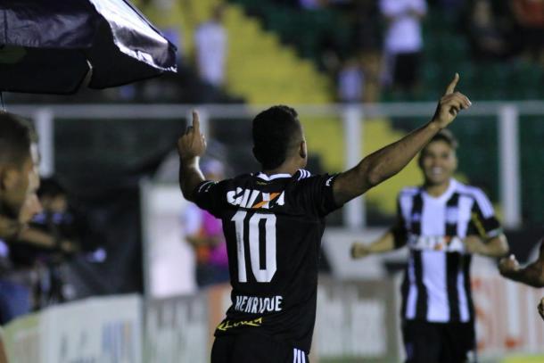 Foto: Divulgação|Figueirense FC