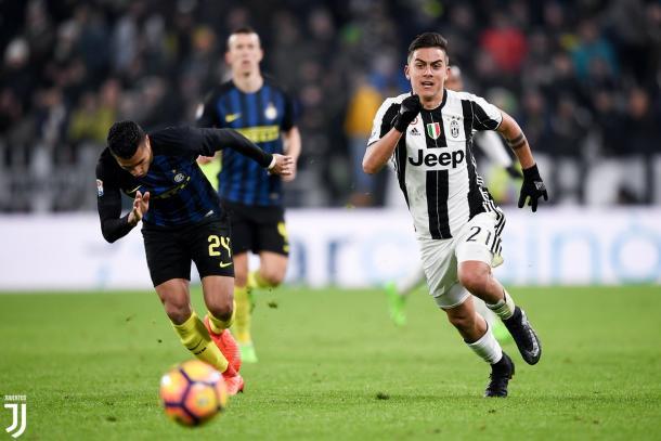 Calciomercato Inter, Skriniar: Ausilio allontana le sirene