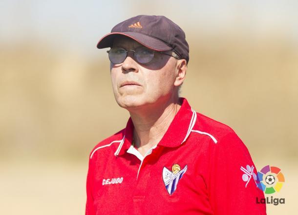 Foto: Sportingdehuelva.com
