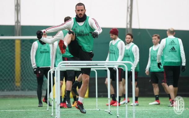 Gattuso ha trasformato il Milan: con la Lazio terzo successo di fila