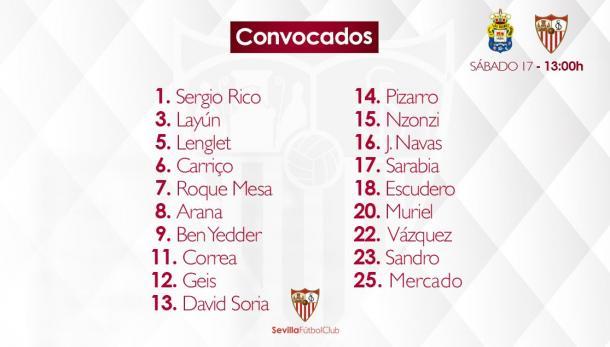 Liga: Siviglia e Barça ok, LIVE Alaves-Deportivo