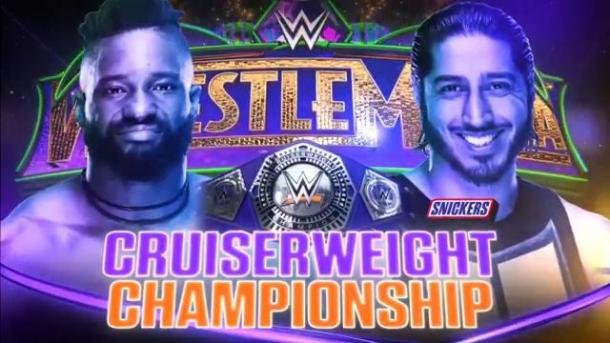 Last-Minute WWE WrestleMania 34 Rumours You Need To Know